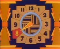 Pinball_clock
