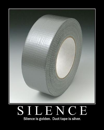 F-silence-is-golden-5556