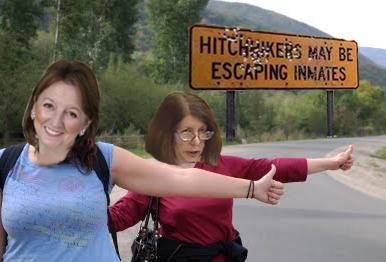American_hitch-hiking