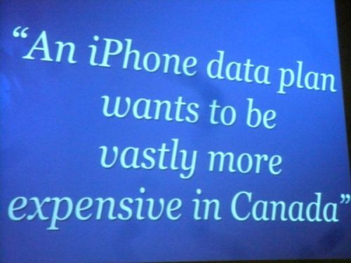 Iphone_data_plans_want_to_be_m