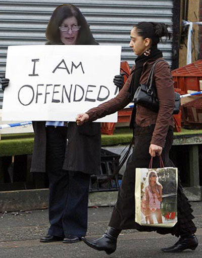 Offended2
