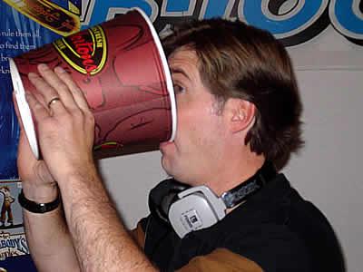 Tim_hortons_big_cup