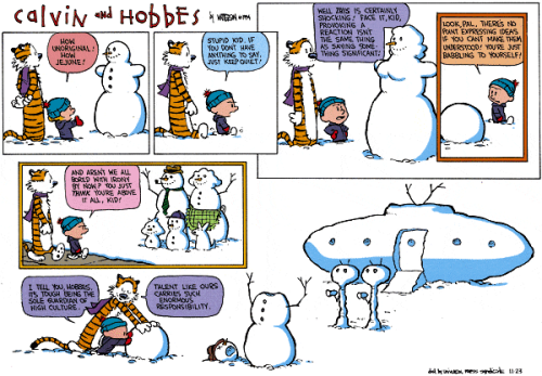 Calvin_and_hobbes-high_culture