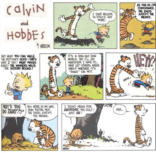 Calvin_ethics