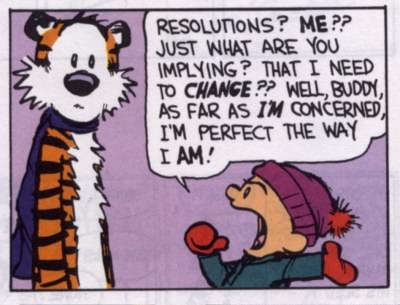 Calvin_new_years_resolution