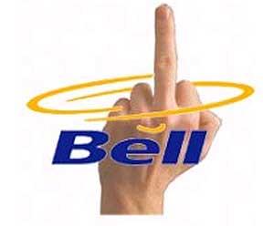 Bellfinger