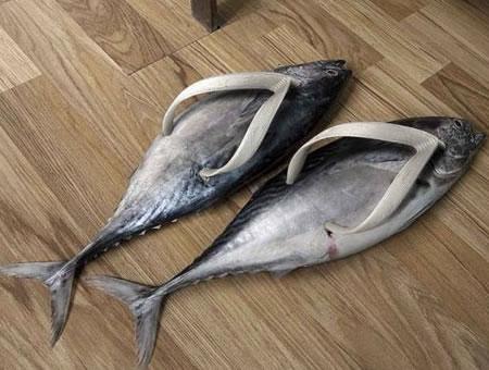 Fish_flip_flops