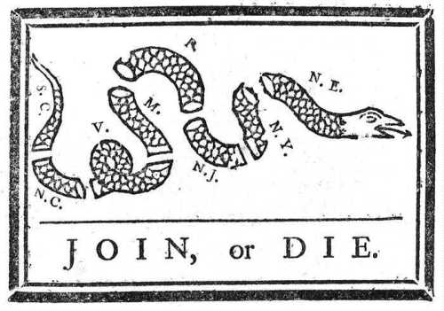 Join_or_die