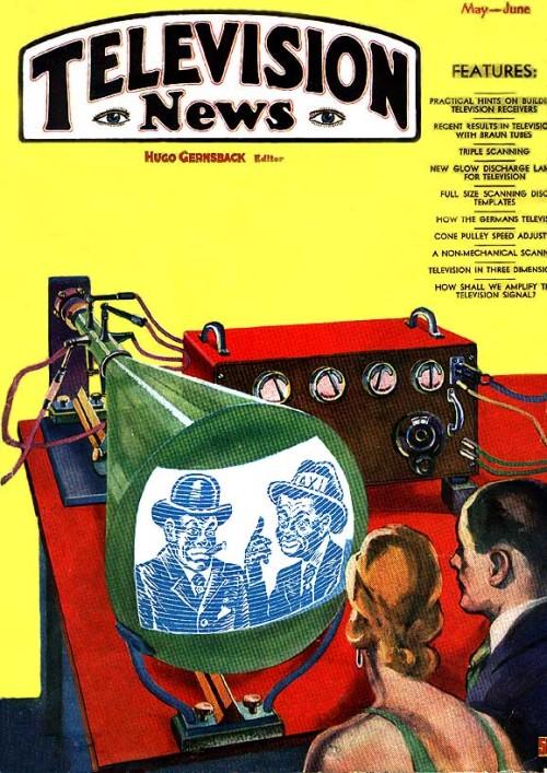 1931_may-june_tv_news