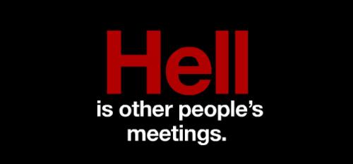500x_meetings-hell