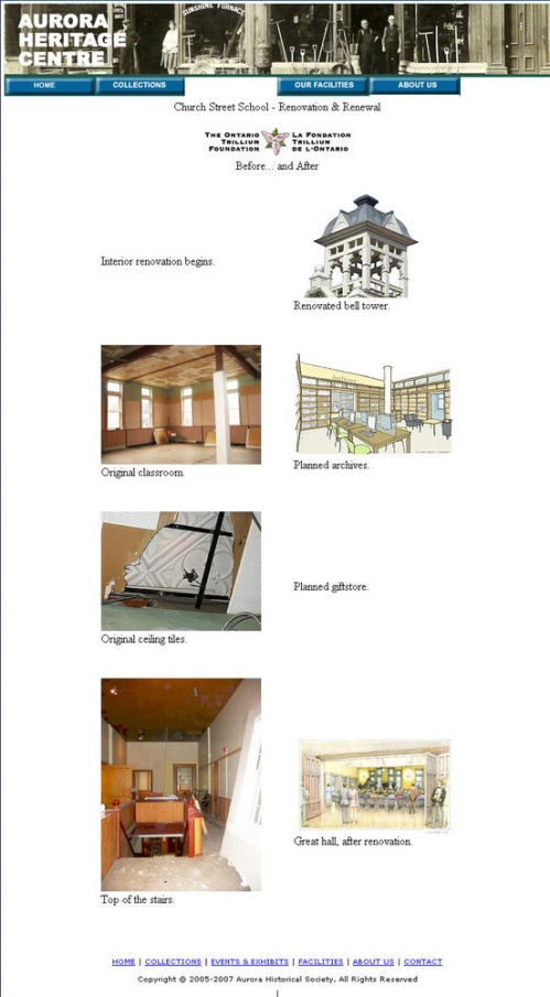 7-renovations