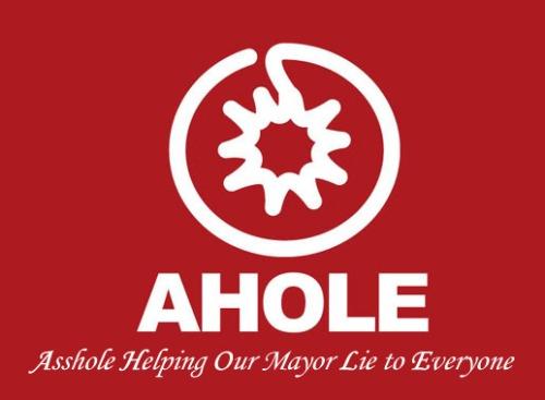 Ahole