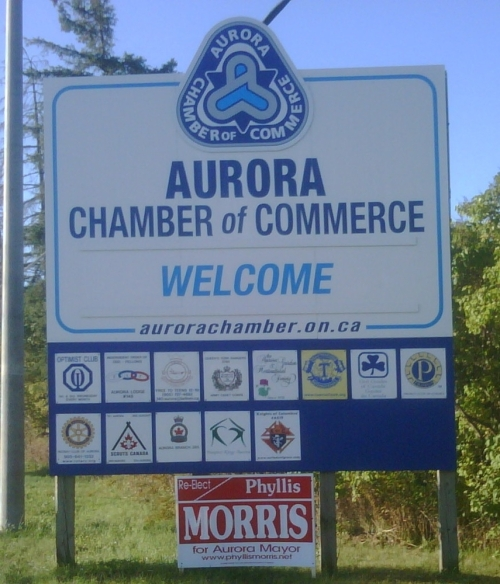 Chamber_sign_and_morris
