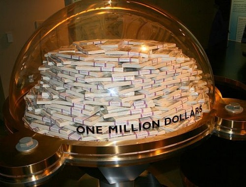 Chicago-fed-money-museum-500x3