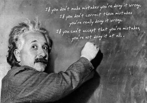 Einstein_chalkboard