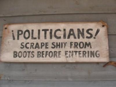 Politicians-400x300