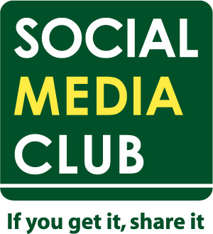 Social_media_club_logo_tag