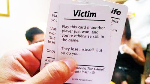 [Image: victim.jpg]