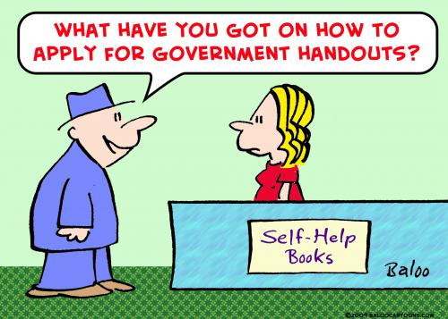 Government_handouts_488715