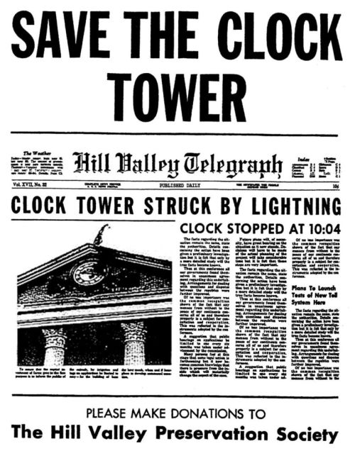 Bttf102save_the_clock_tower
