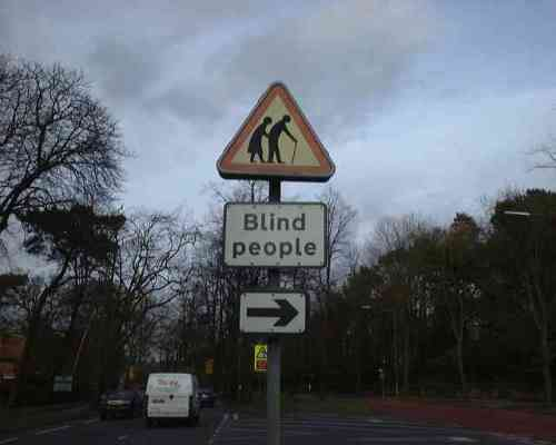Blind_people