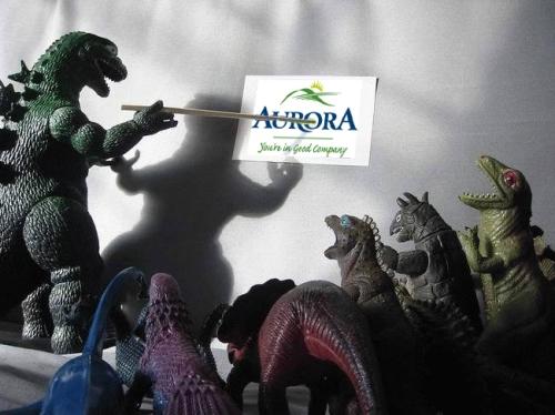 Godzillas_strategy2