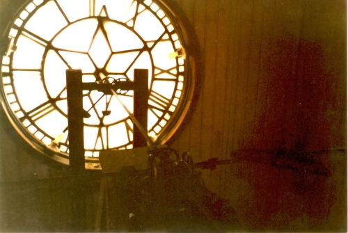 Clock_tower_b7
