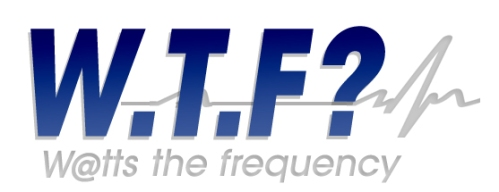 Frequencyheader