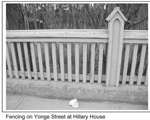 fence 98