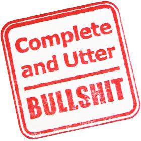 unbranded-bullshit-stamp