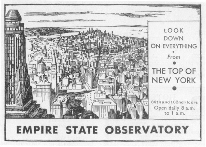 empire-state-drawing