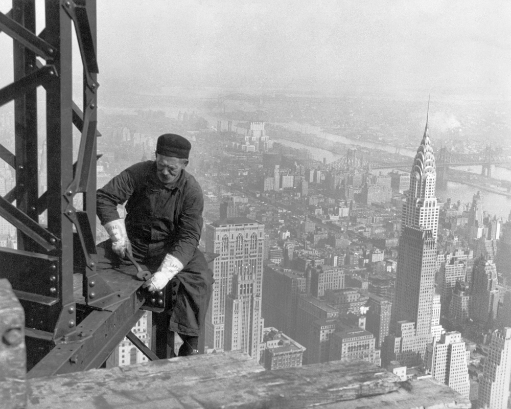 old_timer_structural_worker2
