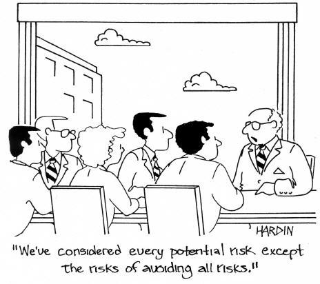 risk-analysis-softwaretestinghelp.jpg