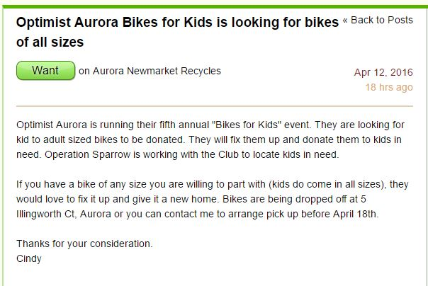 bikes for kids.JPG