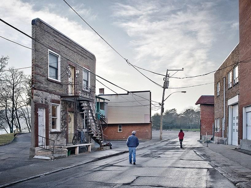 Zacharie-Gaudrillot-roy-isolates-building-facades-5.jpg