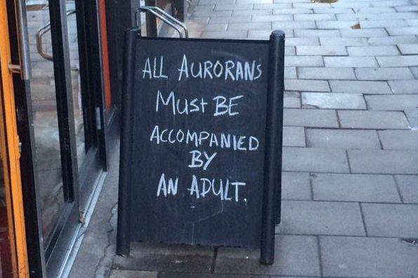 aurorans.jpg