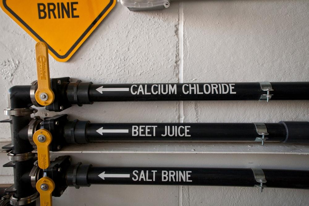 Beet-juice.jpg