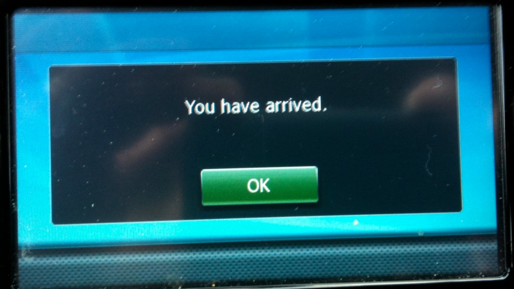 GPS-arrived1.jpg