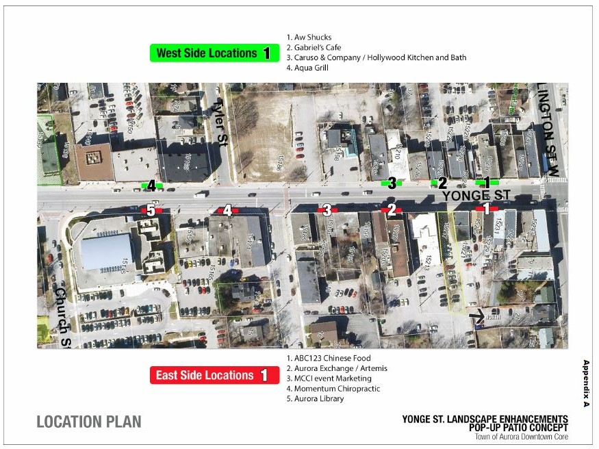 locationplan.JPG